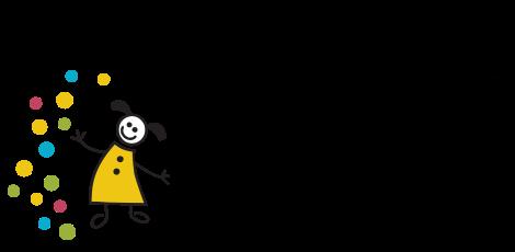 zaglavlje-logo2