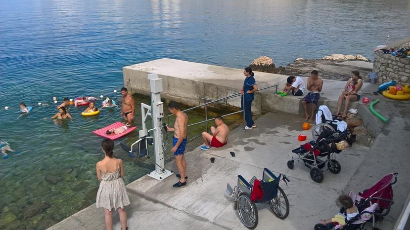 sportsko-rekreacijske-aktivnosti-plivanje